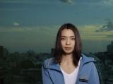 塚本晋也監督最新作『KOTOKO』で主演を務めたCocco