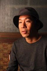 映画『KOTOKO』で監督を務めた塚本晋也氏