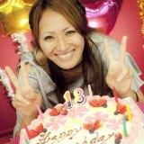 「Happy Birthday to You」ジャケット写真