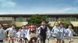 『イトーヨーカドー』の新CMで再共演する芦田愛菜(左)と鈴木福(右)