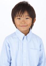 "NHK総合『MUSIC JAPAN』""MJ なつやすみ☆こどもスペシャル""に出演する加藤清史郎"