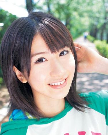 AKB48石田晴香、『パタポン祭』のスペシャルゲストに | ORICON NEWS