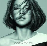 前作から4年ぶりとなるニューアルバム「woman」(10月5日発売)ジャケット写真