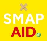 復興支援盤『SMAP AID』しあわせのYELLOW-AID(8月17日発売)