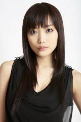 深夜ドラマ『ここが噂のエル・パラシオ』で元女子プロレスラー役を演じる佐藤江梨子
