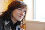 書籍『タネナシ。』を発表したダイアモンド☆ユカイ (C)ORICON DD.inc