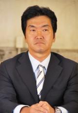"""島田紳助、""""黒い交際""""発覚で芸能界引退"""