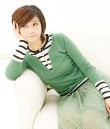 初の電子書籍用書き下ろし連載小説『Mariko〜マリコ〜』で、キーとなる登場人物・アツコのモデルを務めた秋吉久美子
