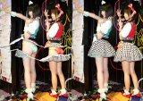 【収録カット】『FREECELL 特別号「アキバ妄撮」』(角川書店/プレビジョン)より