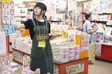 アキバアイドル・夢眠ねむ(『FREECELL 特別号「アキバ妄撮」』角川書店/プレビジョン より)