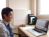ライフスタイル誌『グローバルワーク』に登場する日本代表のキャプテン・長谷部誠選手