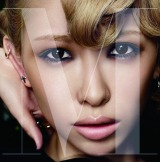 アルバム『M BEST』通常盤