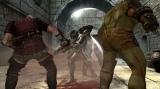 『剣闘士』を手がけたアクワイア×娯匠が贈る、マルチ対戦格闘アクションゲーム『GLADIATOR VS(グラディエーターバーサス)』