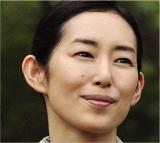 芦田の母親を演じる木村多江