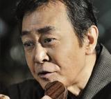 渡瀬恒彦=TBS系ドラマ『南極大陸』出演決定