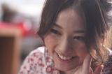 9月17日公開の映画『極道めし』木村文乃の出演シーン (C)2011『極道めし』製作委員会(C)土山しげる/双葉
