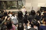 宮城県仙台で活動する3つの少年・少女合唱団がコーラスで参加