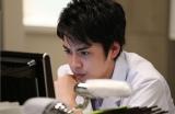 ドラマ『ブルドクター』に藤村春輔役で出演している大野拓朗