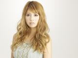 結婚を発表した吉川ひなの (C)LesPros entertainment.Co.,Ltd.