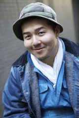 『第12回東京フィルメックス・コンペティション』に出品された映画『東京プレイボーイクラブ』で監督を務めた奥田庸介