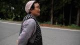 『第12回東京フィルメックス・コンペティション』に出品された映画『無人地帯』場面カット