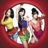 深田恭子主演ドラマ主題歌に起用されたPerfumeの新曲「スパイス」(11月2日発売・初回限定盤)