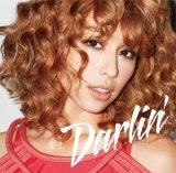 「Darlin'」(10月12日発売)