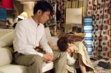 映画『アントキノイノチ』公開に先駆けスピンオフドラマがTBSで放送決定。主人公は原田泰造  (C)2011「アントキノイノチ」製作委員会