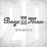ニューアルバム『TWENTY』(10月12日発売)