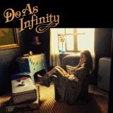 5年ぶりに公式ファンクラブが復活するDo As Infinity