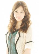 1位に選ばれた『謎解きはディナーのあとで』で、新米お嬢様刑事を演じる北川景子
