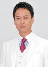 椎名桔平 (C)ORICON DD inc.