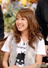 AKB48を卒業した理由も明かした川崎希