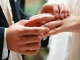 結婚式にかかる費用は、近年変化しているよう