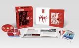 『ウエスト・サイド物語』製作50周年記念版ブルーレイ・コレクターズBOX