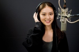 武井咲が12月に歌手デビュー決定