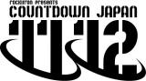 『COUNTDOWN JAPAN 11/12』