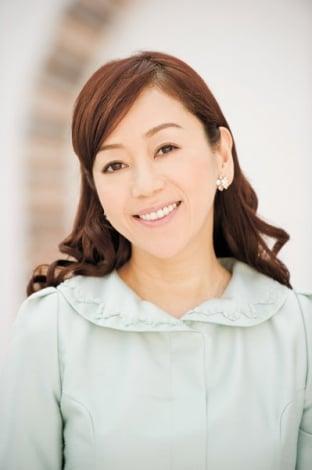 サムネイル 岩崎良美、出会いから結婚までは約5ヶ月