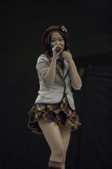 画像・写真 | AKB48の新ユニット...