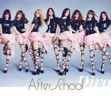 2ndシングル「Diva」(11月23日発売)のジャケット写真