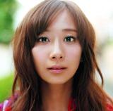 17thシングル「LOVE SONG」(11月16日発売)[通常盤]