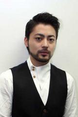 本編の96%出ずっぱりで、情けなくも憎めない独身男子を演じる山田孝之 (C)ORICON DD in