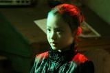 芦田愛菜が新作映画『ライアーゲーム-再生-』に事務局員役で出演 (C)2012フジテレビジョン/集英社/東宝/FNS27社