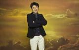11回目を迎える「Dream Power ジョン・レノン スーパー・ライヴ」に初出演する桑田佳祐