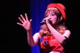 ライブイベント『HMV THE 2MAN』に出演した中川翔子
