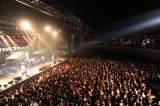ライブイベント『HMV THE 2MAN』
