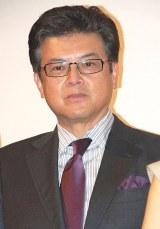 三浦友和&山口百恵夫妻は6連覇を達成