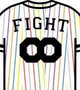 関ジャニ∞が自己最高の初週売上で初登場首位を獲得した『FIGHT』(通常盤)
