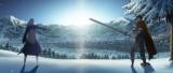 『ベルセルク 黄金時代篇II ドルドレイ攻略』2012年6月公開決定