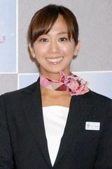 優香 (C)ORICON DD inc.